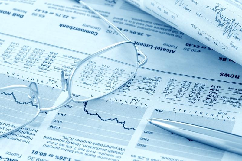 pensionadvice pension-advice3